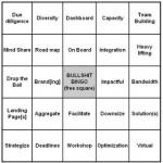 bingo4
