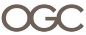 OGC before
