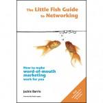 LFG Networking