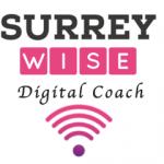 Surrey WISE Coach