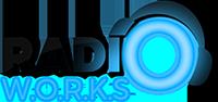 radio works