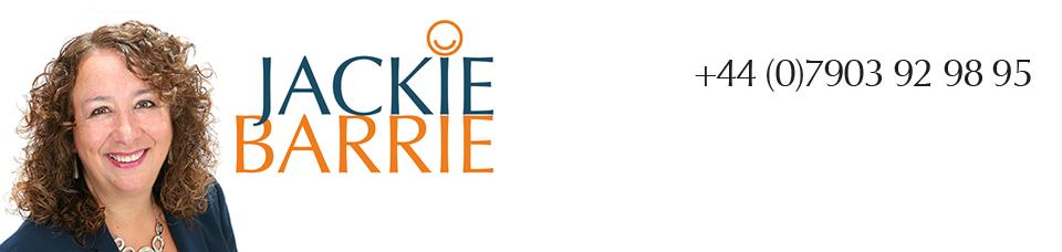 jackiebarrie.com
