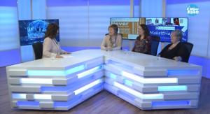 Mijas TV