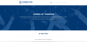Connecting Business