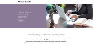 Expert Attorney