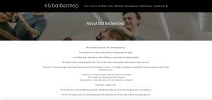 Els Barbershop
