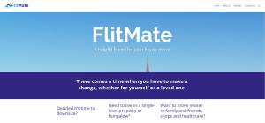 Flitmate