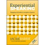Experiential Speaking