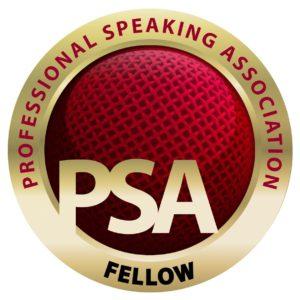 PSA Fellow