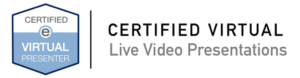 Certified virtual
